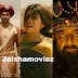 Jalshamoviez | Jalshamoviez.Mobi | JalshaMovies -Bengali HD Pc Movies Download Bollywood HD Pc Movies Download Hollywood Hindi Dudded Hollywood PC HD Movies Download Bengali 3gp MP4 Download 300 700 1080p HD PC movies