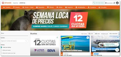 http://ad.soicos.com/-12iu