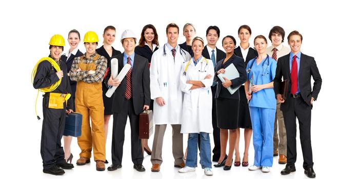 Вибір профілю навчання  – це вибір шляху навчання  професії