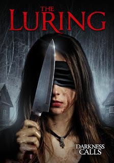 The Luring / Примамката (2019)
