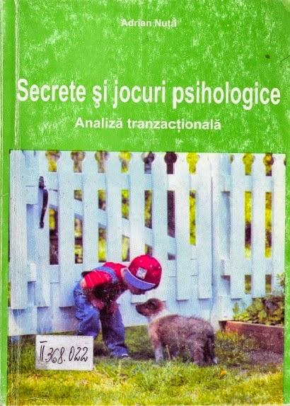 download Dynamic Secrets