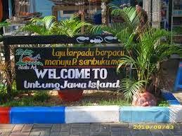 pulau untung jawa, paket untung jawa, wisata untung jawa, travel, agen, murah untung jawa
