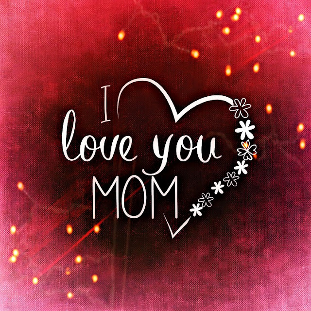 Mothers day quotes - Best quotes for all moms