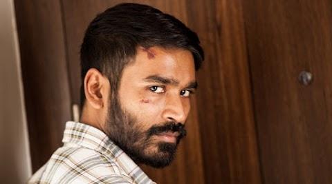 Enai Noki Paayum Thota full movie leaked online by Tamilrockers  2019