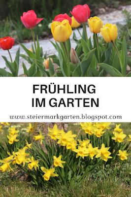 Frühling-im-Garten-Pin-Steiermarkgarten