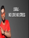 Lbenj 2020 No Love No Stress