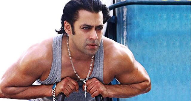 Salman Khan Upcoming Movies 2019