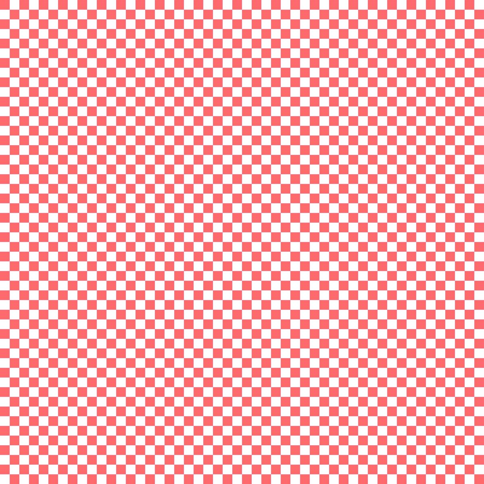 free digital checkerboard scrapbooking papers - Schachbrettmuster - freebie | MeinLilaPark