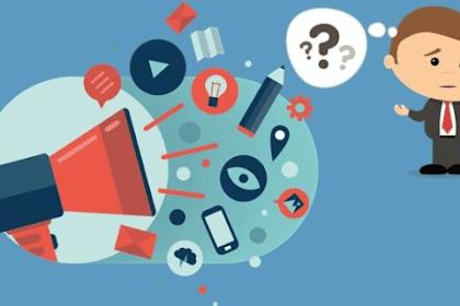 Karakteristik Pemasaran Pada Perusahaan Jasa