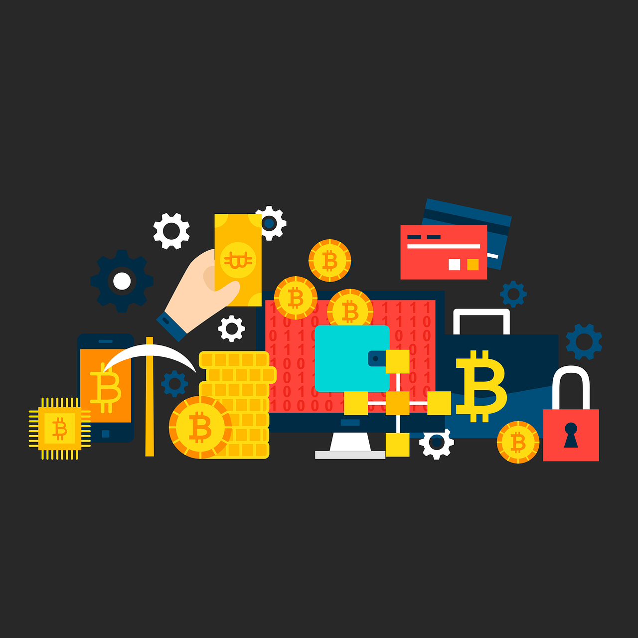 WHAT IS A CRYPTOCURRENCY AND BY WHAT OTHER NAME IS IT KNOWN?
