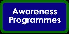Awareness Programmes