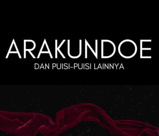Membaca Puisi Arakundoe, Mengekalkan Ingatan Tentang Tragedi Berdarah di Aceh