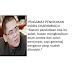 PENGAMAT PENDIDIKAN INDRA CHARISMIADJI : PENDIDIKAN INDONESIA LAHIRKAN GENERASI PENGECUT