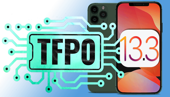 https://www.arbandr.com/2019/12/bug-tfp0-jailbreak-ios-13.3-for-iphone-11-pro-iphone-xs.html