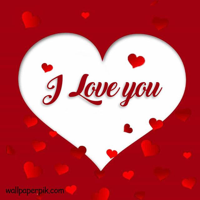 love wallpaperpic download photo