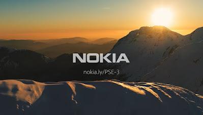 nokia ranked no.1 india's optical network market