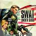 S.W.A.T.: Under Siege Bluray Label