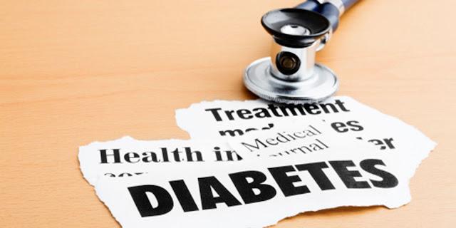 Apa Itu Obat Diabetes JAMSI?