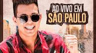 Vitor Fernandes - São Paulo - SP - Promocional de Dezembro - 2019 - Repertório Novo