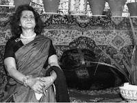 Kisah Nyata Seorang Pangeran Yang Mengucilkan Diri Ditengah Hutan di Delhi, India (Bag. III)