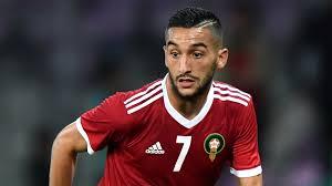 تحليل المجموعة الثانية في كأس العالم 2018، موعد مباريات المغرب وإسبانيا والبرتغال وايران - ترتيب المجموعة