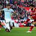 موعد مباراة ليفربول ضد وست هام يونايتد اليوم السبت 31-10-2020 liverpool vs west ham في الدوري الانجليزي
