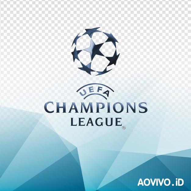 Live Streaming Bola: Live Streaming Liga Champions 2019 Malam Ini TV Online RCTI