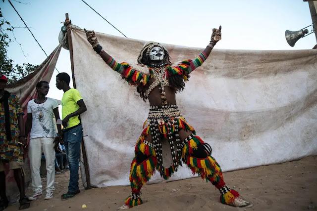 Culture, tradition, éthenie, Langue, LEUKSENEGAL, Dakar, Sénégal, Afrique