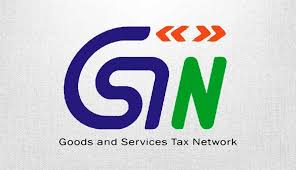 What is GSTIN and How to Apply For GST ?