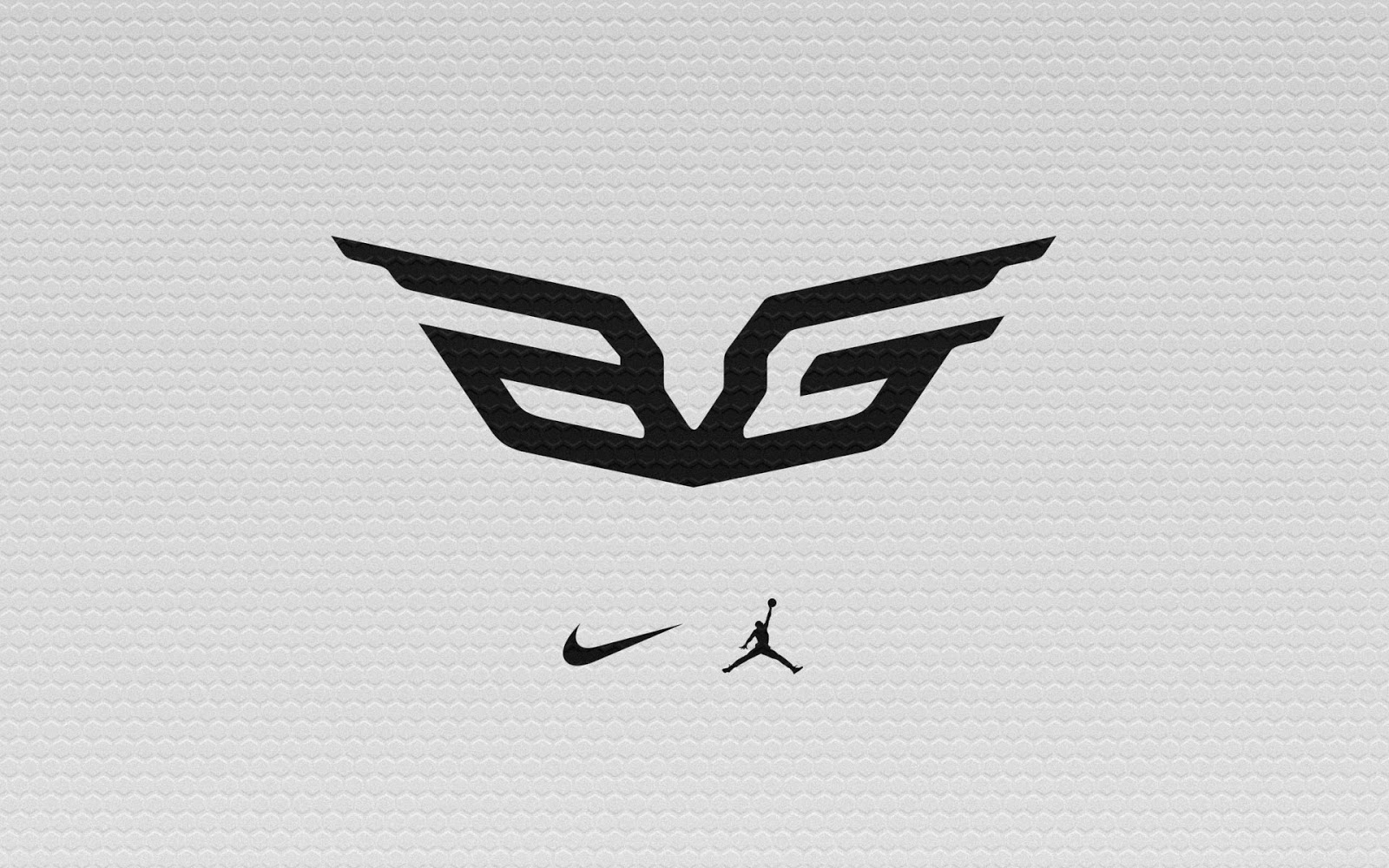 Sawdust - Graphic Design - Nike