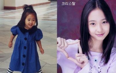 Jo yeo jung in queen - 2 part 2