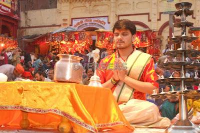 http://overseasfueradetusfronteras.blogspot.com.es/2014/08/Varanasi-Benares-Ciudad-Sagrada-Ganges-India.html