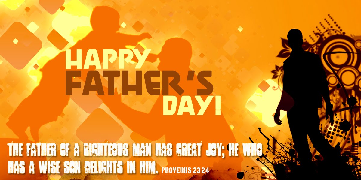 25 Happy Fathers Day Hd Images Pictures Wallpapers 2017