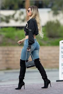 Ana-Braga-wears-a-black-sheer-top-in-Los-Angeles-77digg0x1t.jpg