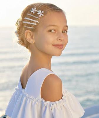 أنا بافاجا ، أجمل صور اطفال العالم
