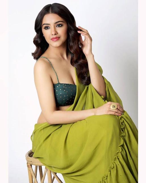 Bollywood actress photos hd, beautiful heroine images