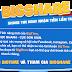Kiếm tiền qua việc chia sẻ tin cùng với BigShare