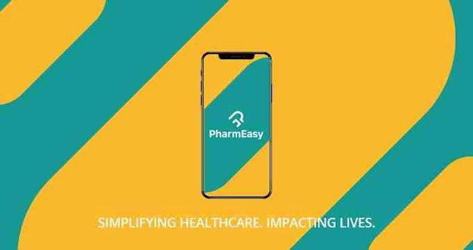 PharmEasy acquires Medlife, becomes India's largest e-pharma company