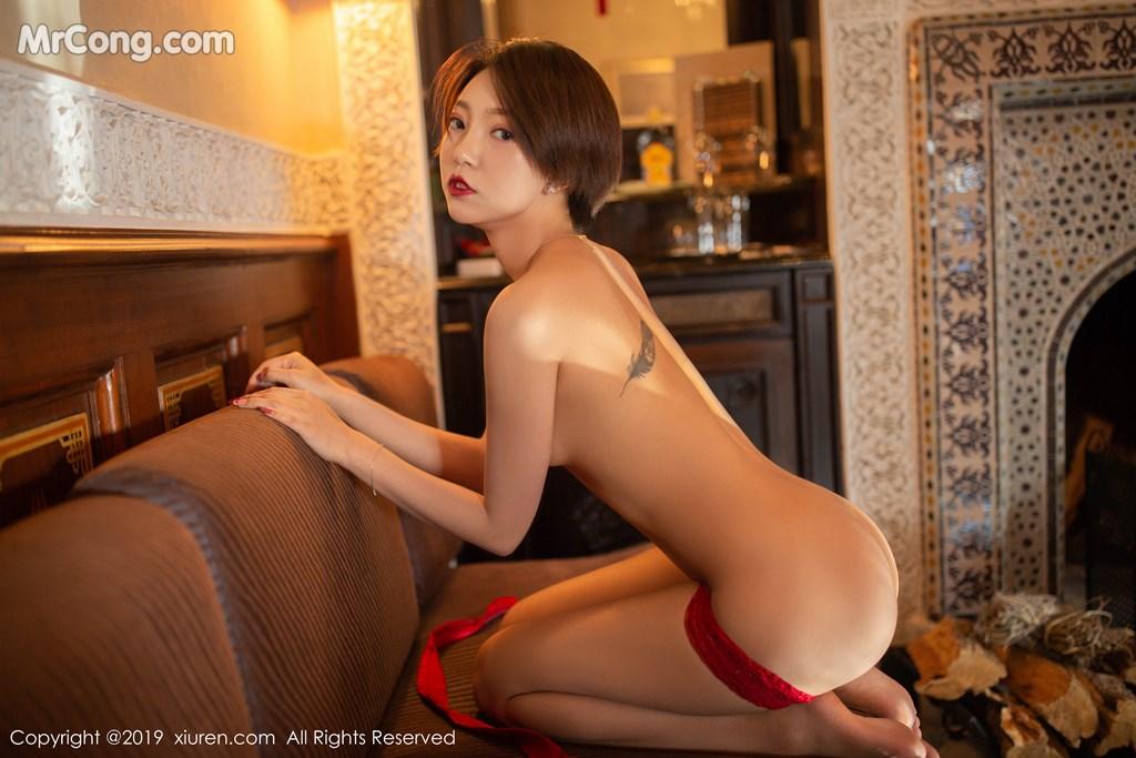 Image XIUREN-No.1646-LRIS-Feng-Mu-Mu-MrCong.com-036 in post XIUREN No.1646: LRIS (冯木木) (56 ảnh)