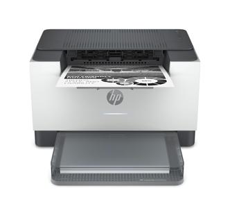 HP LaserJet M209dw Driver Download