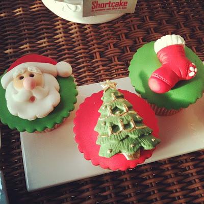 3 Jingle Blogs no Labecca Café