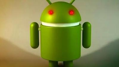 Waspada, Aplikasi Terinfeksi Malware Terus Masuk ke Google Play
