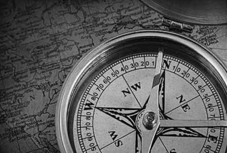 Pengertian Verifikasi dalam Langkah-Langkah dalam Penelitian Sejarah