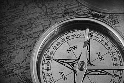 Pengertian Verifikasi dan Langkah-Langkah dalam Penelitian Sejarah