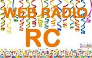 Web Rádio Respirando Carnaval de Arroio Grande RS