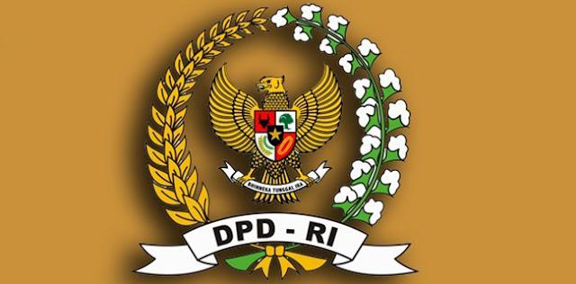 Abaikan UU, Lelang Jabatan Sekjen DPD RI Disebut Cacat Hukum