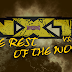 BW Universe - NXT PPV: NXT vs. The Rest of the World