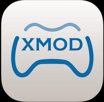 Xmod Game Release v1.1.5 Apk Download