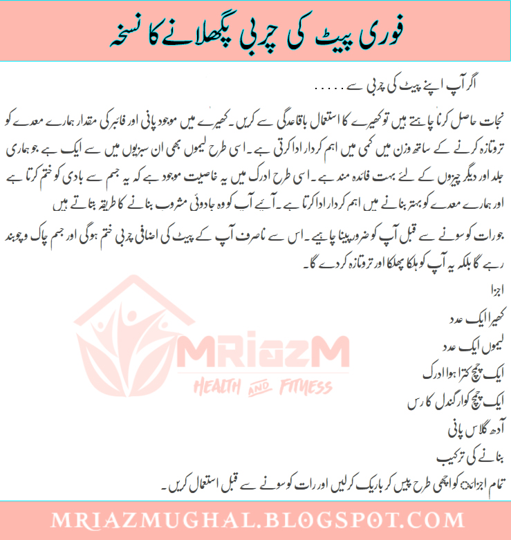 Ketogenic Diet Plan In Urdu | All Articles about Ketogenic Diet