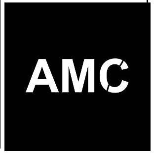 AMC-AP-Latest-Version-2019-Free-Download